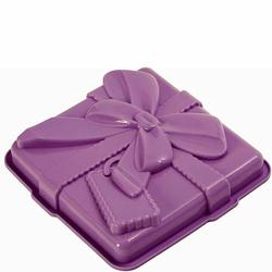 Forma na ciasto Prezent Pavoni FRT168LI3S