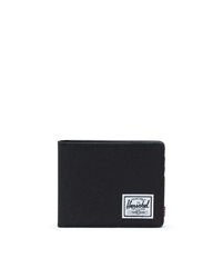 Portfel Herschel HANK RFID -10368-00001