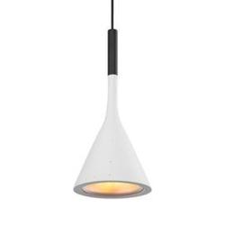 Pallero :: lampa wisząca aperta