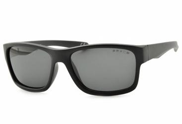 Okulary z polaryzacją przeciwsłoneczne  drs-95c2