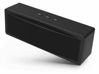Mini głośnik bezprzewodowy Bluetooth Radio FM MP3