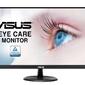 Asus monitor 21.5 cala vp229he