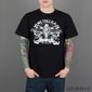 Koszulka metallica world tour