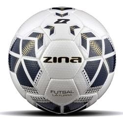ZINA Piłka Nożna Futsalowa FUTSAL LA FURRIA A01120