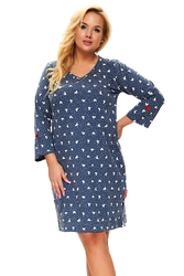 Dn-nightwear tb.9776