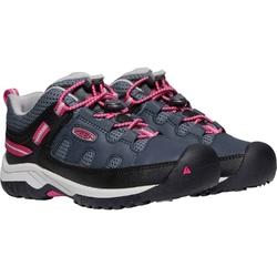 Buty trekkingowe dziecięce keen targhee low wp