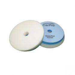 Carpro pu gloss - gąbka polerska pad finiszowy na wysoki połysk 7685 mm