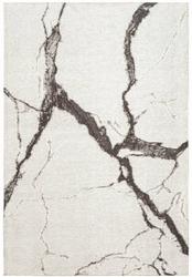Carpet Decor :: DYWAN STATUARIO IVORY 160X230CM