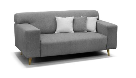 Sofa dwuosobowa kibo