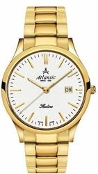 Atlantic Sealine 22346.45.21