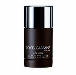 Dolce amp; Gabbana The One M dezodorant 75ml