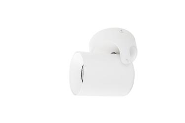 Zuiver lampa spotlight valon-1 dtw biała 5500620