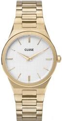 Cluse cw0101210002