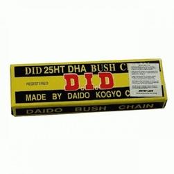 Ogniwo łączące nitowane łańcucha rozrządu did25htdha did25htdha-pl