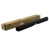 Bęben oryginalny sharp mx-500gr mx500gr czarny - darmowa dostawa w 24h