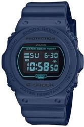Casio g-shock dw-5700bbm-2er
