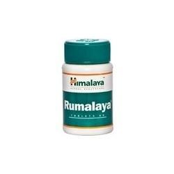 Himalaya rumalaya tabletki na bóle stawów