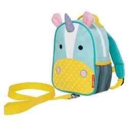 Plecak zoo baby skip hop - jednorożec
