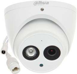 Kamera ip dahua ipc-hdw4631em-ase-0360b - szybka dostawa lub możliwość odbioru w 39 miastach