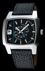 Męski zegarek JORDAN KERR L1589 - DISEL zj024b