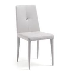 Krzesło mimi