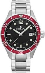 Delbana 41701.716.6.036