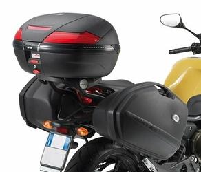 KAPPA KLXR364 stelaż boczny k33 do Yamaha XJ6