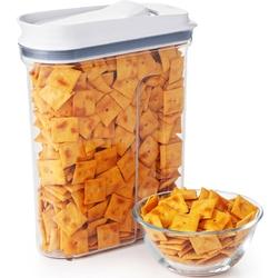 Pojemnik hermetyczny do żywności oxo good grips 1,5 litra 11247600mlnyk