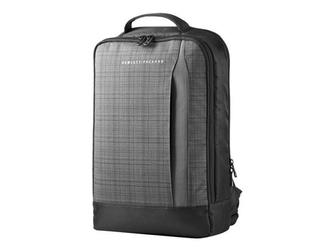 Oryginalny plecak HP Slim Ultrabook Backpack 15,6  F3W16AA