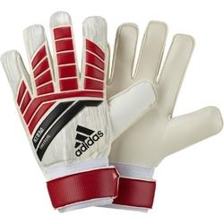 Rękawice bramkarskie adidas ace18 pretraining coralred-black cf1366