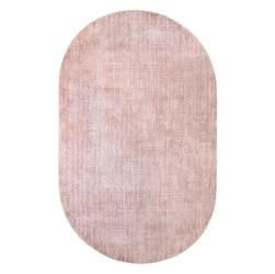 Hk living :: dywan nude jasnoróżowy