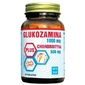 Glukozamina 1000mg + chondroityna 500mg x 60 tabletek
