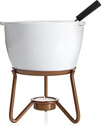 Zestaw do fondue marie