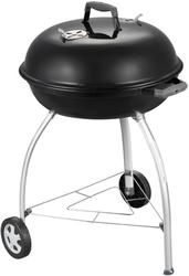 Grill węglowy charcoal mate 57 cm cadac