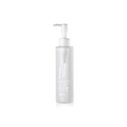 Skin79 olejek do demakijażu cleanest rice cleansing oil - 150 ml