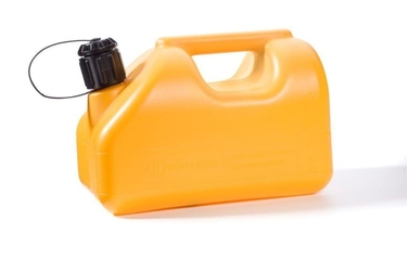 Stiga kanister 5 l |raty 10 x 0 | najtańsza dostawa |dzwoń i negocjuj cenę| dostępny 24h | tel. 22 266 04 50 wa-wa
