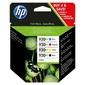 HP Tusz nr 920XL Combo CMYK C2N92AE