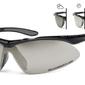 Okulary arctica s-195f fotochromowe, anti-fog