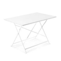 Stół akrik