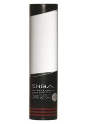 Lubrykant tenga - wild lotion 170 ml | 100 oryginał| dyskretna przesyłka
