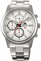 Orient FKU00003W0