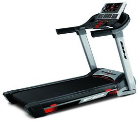 Bie�nia F12 Dual - BH Fitness