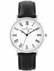 Męski zegarek JORDAN KERR - 53002 zj111a
