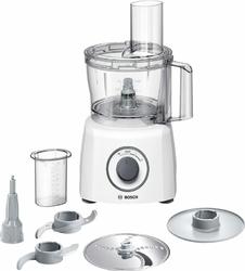 Robot kuchenny BOSCH MCM3100W - Klasa 1  biały