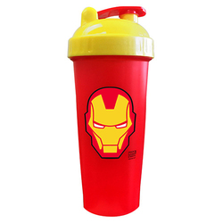 Perfect Shaker Hero Shaker Marvel 800 - Man