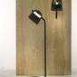 Brokis :: lampa podłogowa mona średnia