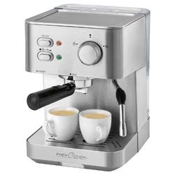 Ekspres ciśnieniowy do kawy proficook pc-es 1109  zamów z dostawą na jutro