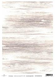 Papier SOFT 210x297 mm - 032