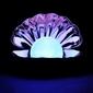 Magiczna lampa syrenki