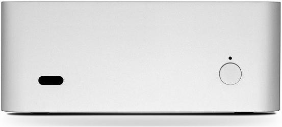 Odtwarzacz sieciowy -  mc-pro 1 mk3
